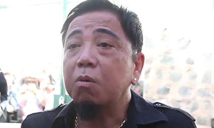 Hoài Linh, Hồng Tơ, Sao việt