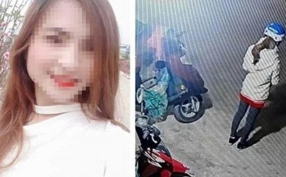 nữ sinh giao gà bị sát hại ở Điện Biên, giết hại nữ sinh giao gà, tin pháp luật