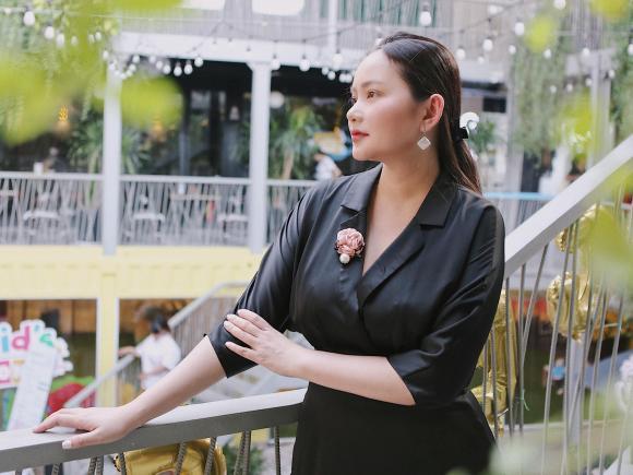 Phan Như Thảo,Đức An,sao Việt