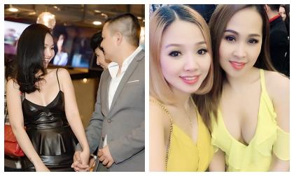 Nữ ca sĩ thanh thảo, chồng thanh thảo, sao Việt