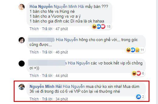 Hòa Minzy, bạn trai Hòa Minzy, sao Việt