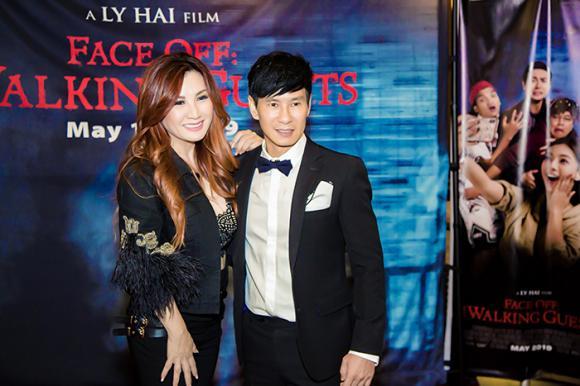 Thanh Thảo, Minh Thư, Kim Hiền