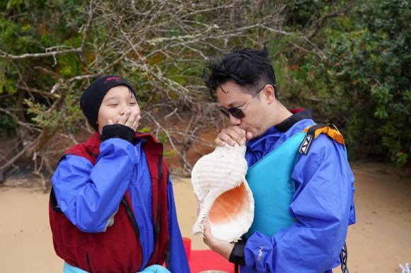 Hoàng Bách, nhạc sĩ Hoàng Bách, sao Việt