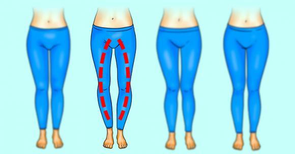 cách làm đẹp đôi chân, những bài tập phù hợp cho cơ thể, những bài tập tốt cho sức khỏe