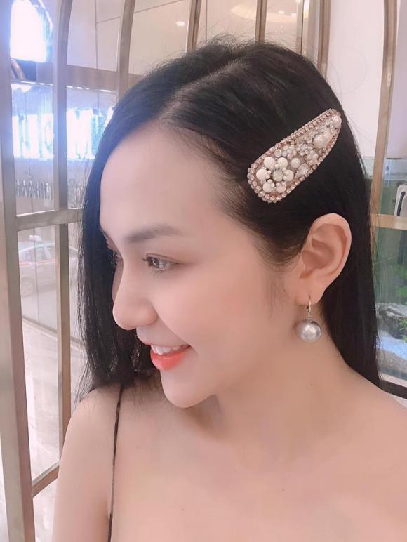 Tuấn Hưng, vợ Tuấn Hưng, sao Việt