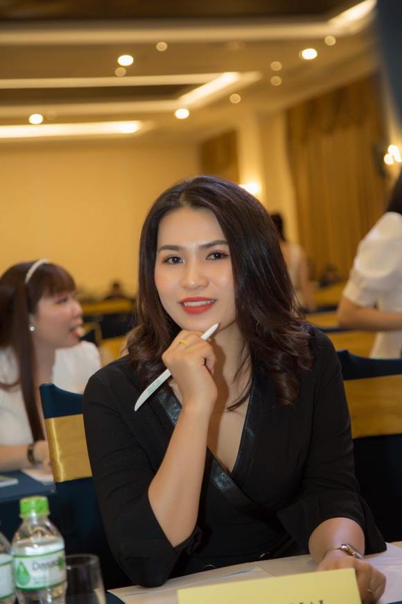 Nguyễn Hà Thanh Mai, Hanayuki