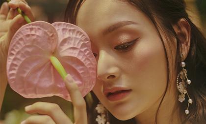 nữ diễn viên lan phương, nữ diễn viên Bảo Thanh, sao Việt