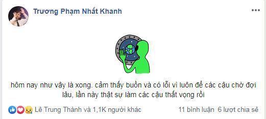 LIME, nhóm nhạc LIME, sao Việt