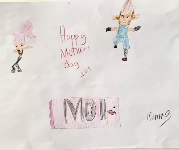 Ngày của mẹ, sao Việt chúc ngày của mẹ, quà tặng ngày của mẹ, lời chúc ngày của mẹ, quà tặng ngày của mẹ