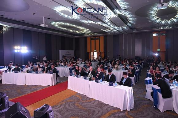 Á hậu Dương Tú Anh, Giảm béo Lipo Light Plus, Viện thẩm mỹ quốc tế KOREANS