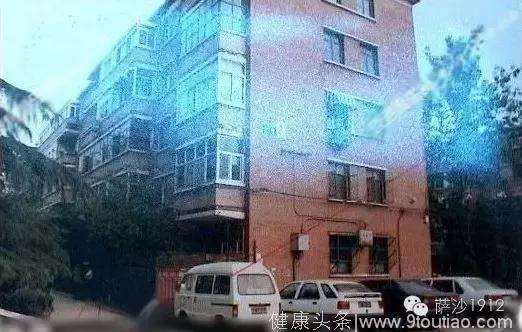 8 cô gái trẻ bị sát hại dã man trong nhà trọ, giết người, vụ án kinh hoàng