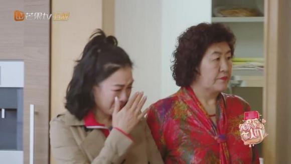 Chung Lệ Đề,sao nữ gốc Việt,Trương Luân Thạc,mỹ nhân phim Châu Tinh Trì,sao Việt