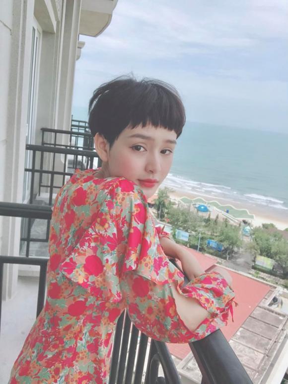 Hiền Hồ, ảnh cũ Hiền Hồ, Hiền Hồ và Soobin Hoàng Sơn, Hiền Hồ phẫu thuật thẩm mỹ