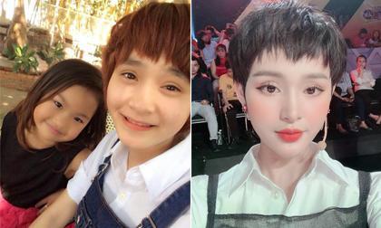 ca sĩ Soobin Hoàng Sơn, sao Việt
