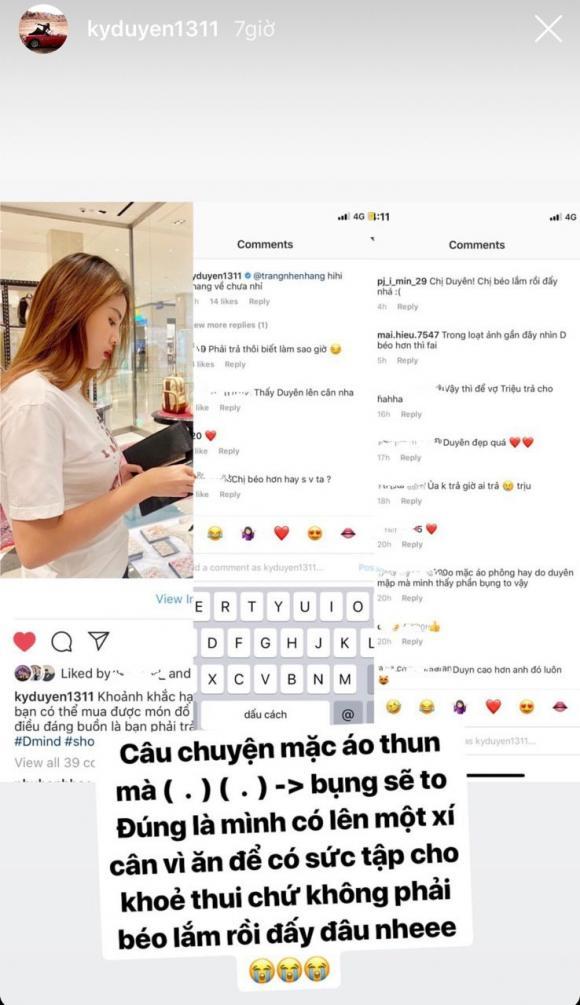 ,hoa hậu Nguyễn Cao Kỳ Duyên,đừng hỏi vì sao gái xinh vẫn 'ế'