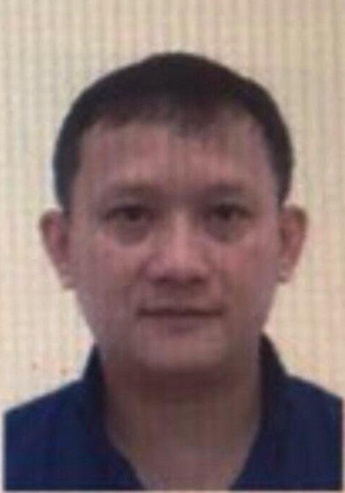 Bùi Quang Huy, Nhật cường Mobile, Buôn lậu