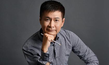 đạo diễn Lê Hoàng, Trác Thúy Miêu, Lê Hoàng và Trác Thúy Miêu, nâng ngực