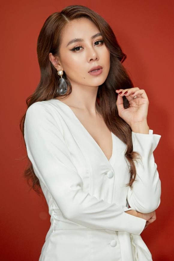 Nam Thư, diễn viên Nam Thư, sao Việt