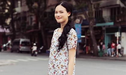 siêu mẫu Tuyết Lan, NTK Lê Thanh Hoà, sao Việt