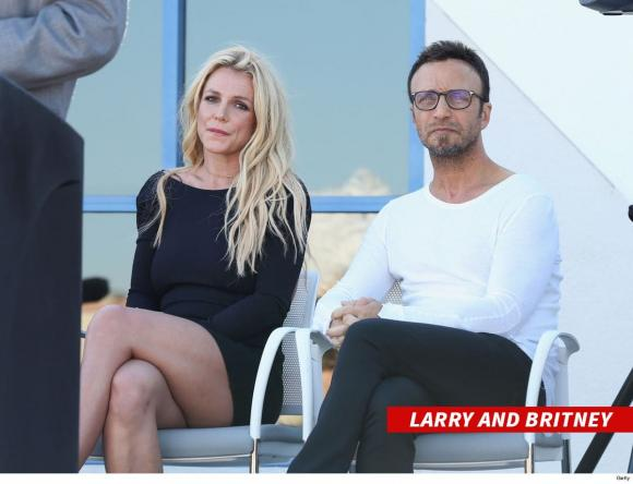 britney spears, giải nghệ, sao hollywood