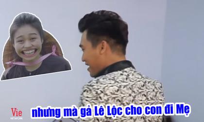 Elly Trần, Clip hot, Clip ngôi sao