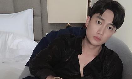 nam diễn viên Quốc Trường, diễn viên Bảo Thanh, Về nhà đi con
