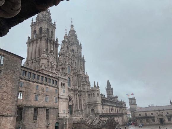 Du lịch Tây Ban Nha, lee min ho, sao hàn