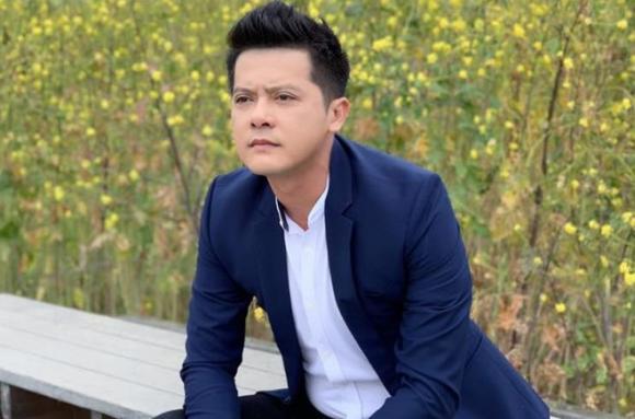diễn viên Hoàng Anh, Gạo nếp gạo tẻ, sao Việt
