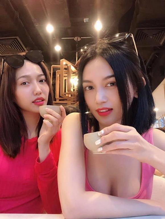 BB Thanh Mai, Trẻ hóa da, Miko Lan Trinh, Sĩ Thanh, Diệu Nhi