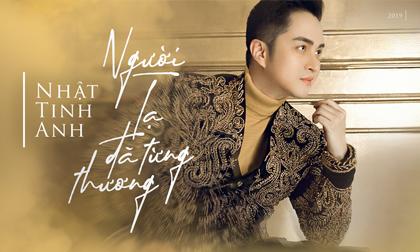 Nhật Tinh Anh, nhà của Nhật Tinh Anh, ca sĩ Nhật Tinh Anh
