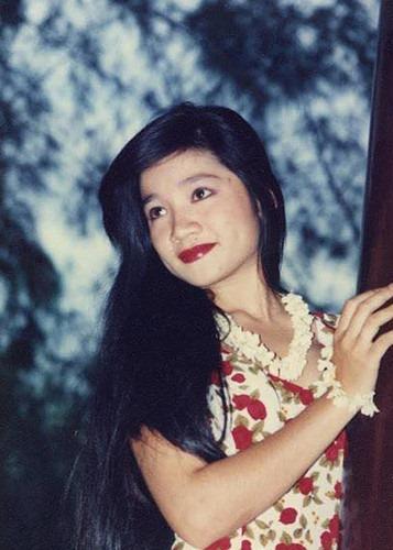 Bà mối Cát Tường, nghệ sĩ Cát Tường, sao Việt