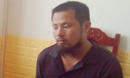 Giết người hàng loạt, giết 2 người ở Hà Nội và Vĩnh Phúc, tin pháp luật
