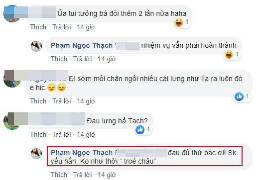 sao Việt, tin sao Việt, tin sao Việt tháng 5,điểm tin sao,  tin sao hot