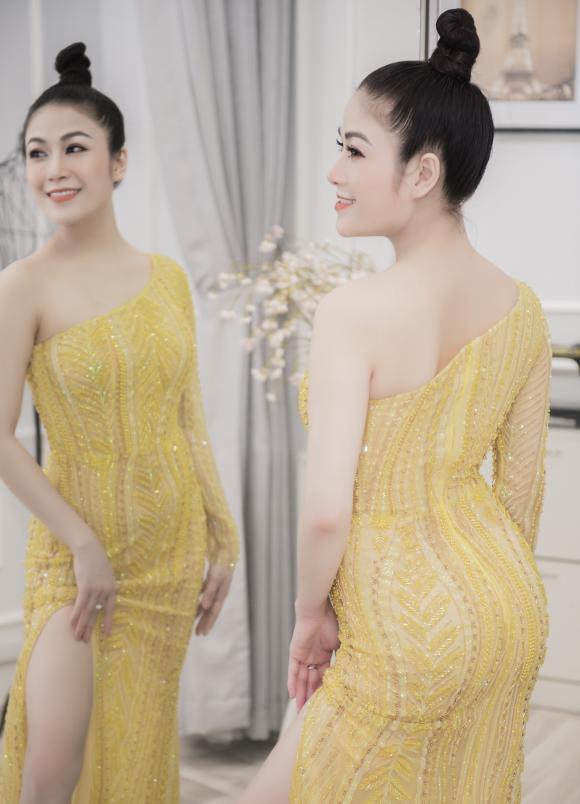 Liên hoan phim cannes,hoa hậu tuyết nga,hoa hậu áo dài việt nam 2019