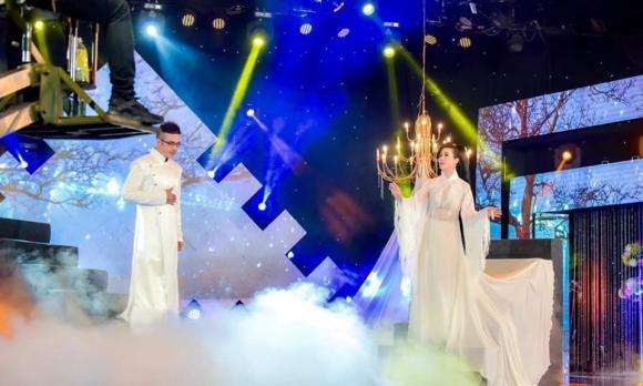 ca sĩ Vương Bảo Tuấn, Vương Bảo Tuấn qua đời, người tình âm nhạc của Long Nhật
