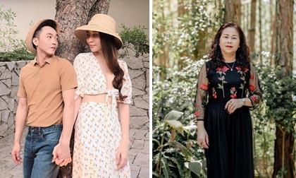 cường đô la, Đàm Thu Trang, đám cưới sao, ảnh cưới, sao việt