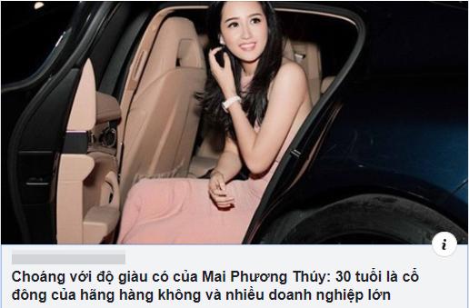 Hoa hậu mai phương thúy,hoa hậu việt nam 2006,sao việt
