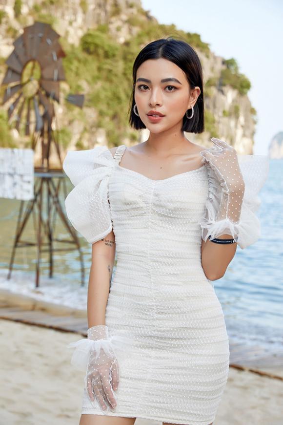 Chưa bao giờ như bây giờ, dàn sao Việt dự thảm đỏ Fashion Voyage đều đẹp hết nấc