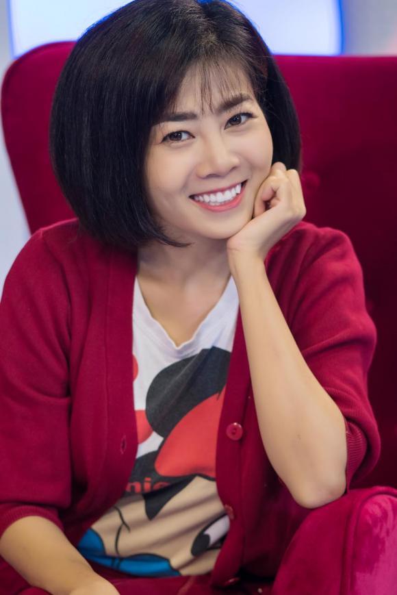 diễn viên Mai Phương, mai phương ung thư, sao Việt