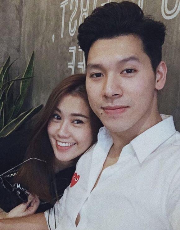 Ngọc Thảo, hot girl Ngọc Thảo, sao Việt