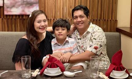 ,nữ diễn viên thanh thúy,đạo diễn Đức Thịnh,Thanh Thúy - Đức Thịnh, sao Việt