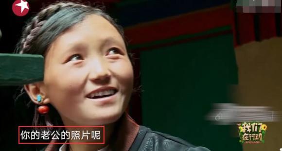 Angelababy,sao Hoa ngữ,rộ tin Angelababy - Huỳnh Hiểu Minh ly hôn,Huỳnh Hiểu Minh