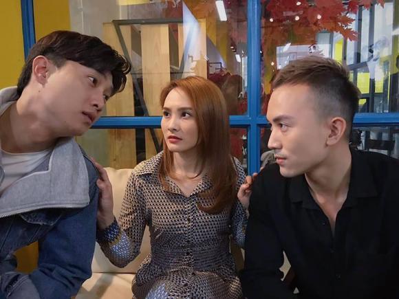 Anh Vũ 'Về nhà đi con', diễn viên Anh Vũ ly hôn, diễn viên Anh Vũ