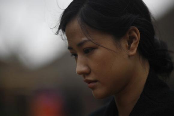 Diễn viên maya,phim vợ 3,phim vợ 3 dừng chiếu