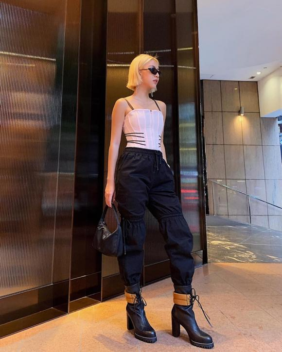 Quỳnh Anh Shyn, Quỳnh Anh Shyn bikini, ảnh mới Quỳnh Anh Shyn, hot girl Quỳnh Anh Shyn
