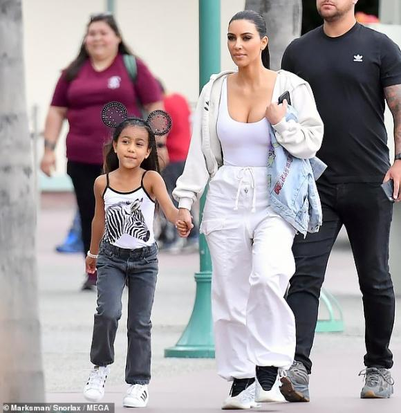 Kim Kardashian,Kanye West,sao Hollywood