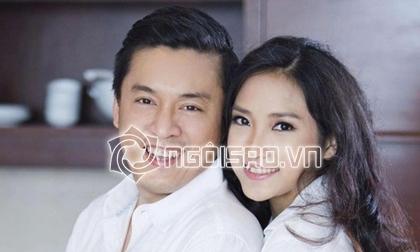 Yến Phương,Lam Trường,sao Việt