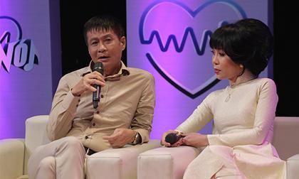 Trác Thuý Miêu, Hoài Linh, sao Việt, từ thiện