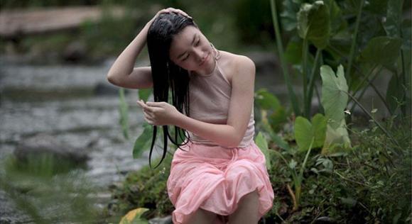 Vợ ba,Ngọc Trinh,Nguyễn Phương Trà My,phim Việt
