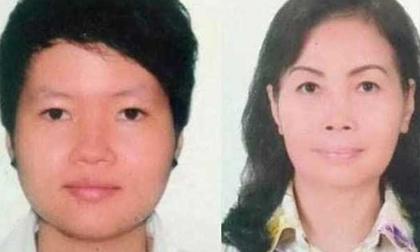 2 thi thể đổ bê tông trong thùng ở Bình Dương, giết người, tin pháp luật